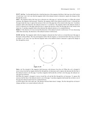 21_InstSolManual_PDF_Part5