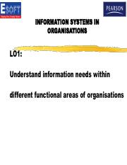 01 - INFORMATION NEEDS OF  BUSINESS FUNCTIONS (1.1)(1).pdf