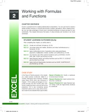 Excel_2013_Chapter_2