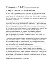 Colossians 3revised (1).docx
