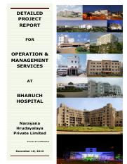 Bharuch-Hospital-Project.pdf