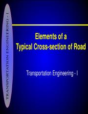 4-Elements of Road X-section 4.pdf