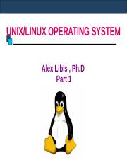 linux-lecture1.ppt