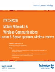 Lecture 6 - Spread Spectrum (2017).ppt