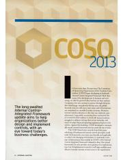 coso 2013 page 60-65.pdf