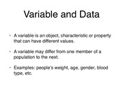 Lecture 2 Biostats_Variable_and_Data_Rounding_Graphs.pdf