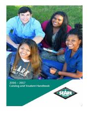 1pdf.net_seark-2017-catalog-jan-17-2017-southeast-arkansas-college.pdf