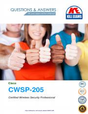 Certified-Wireless-Security-Professional-(CWSP-205).pdf