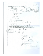 exam2 page 2