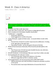Lecture:Reading Notes_JUS105_Oct3.pdf
