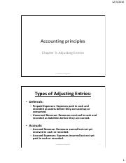 Accounting Principles-Lecture 7.pdf