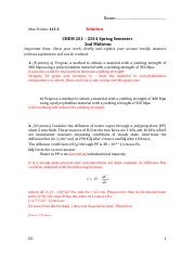 2nd_Midterm_Spring2014_w_answers.pdf