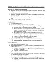 FNH 355 - class 6 notes.docx