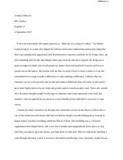 Common App Essay .docx