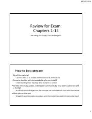 Final Exam Review Chapters 1-15.pdf