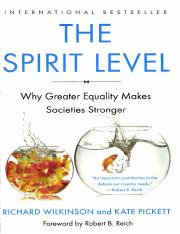The-Spirit-Level-Why-Greater-Equality-Makes-Societies-Stronger-Kate-Pickett-400p_1608193411.pdf