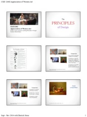 CGE12402 Lecture 3 Principles of Design.pdf