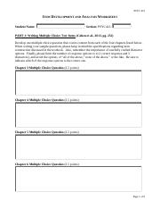 PSYC421_Item_Development-Analysis_Worksheet_fillable.pdf