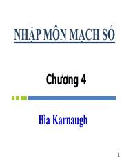 #4. Bia Karnaugh.pdf