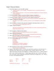 Chapter 1 homework answers (1).docx