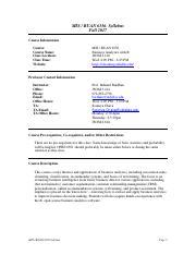 Hive 2nd edition pdf programming