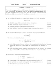 math2004_ft06_test1b_sol