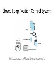 lab_5_closed_loop_position_control_system.pptx