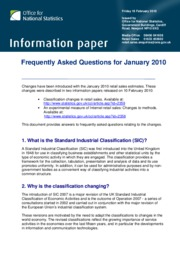 128-frequently-asked-questions-for-january-2010