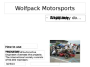 wolfpackmotorsports