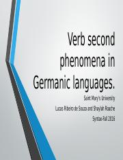 Verb-second-phenomena-in-Germanic-languages.pptx