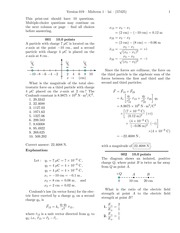 Midterm01_solutions