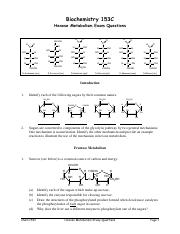 (03) Hexose Metab Study Questions (3)