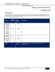 NR660_W3_Project_Literature_Review_Grading_Grid.docx