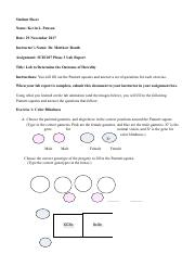 IndividualProject3SCIE207_Lab3_worksheet_REV 2 (dragged).pdf