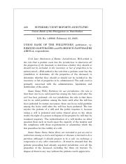 2 Union Bank of the Philippines vs. Santibañez.pdf