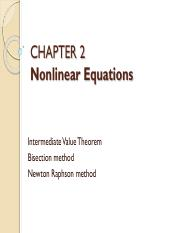 CHAPTER 2_student.pdf