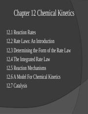 Chem1BCh12ChemicalKinetics-2