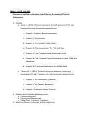 Binder Friendly Syllabus NR 509 - Assessment.docx