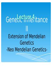 l4_genetic_inheritance_ii.ppt