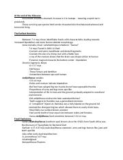 WP notes pt.7.docx