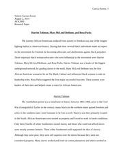 inspirational essay writing songs