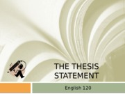 ENG120_Thesis