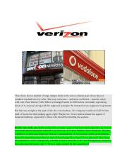 Case Study Verizon Wk 3-1.docx