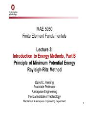 5050 -03 Energy Methods, PMPE Rayleigh-Ritz.pdf