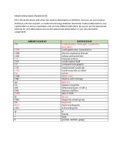 3_AbbreviationsWorksheet ANSWER.docx
