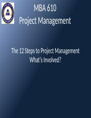 mba 610 project management.pptx