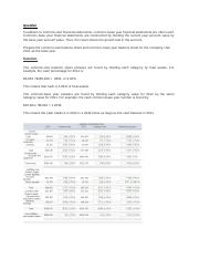19.common-size and common-base financial statement.docx