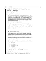 MKTG7_Outline Chapter 04.pdf
