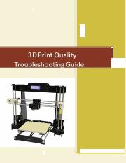 Print Quality Troubleshooting Guide-Anet1.0.pdf