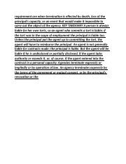 The Legal Environment and Business Law_1331.docx